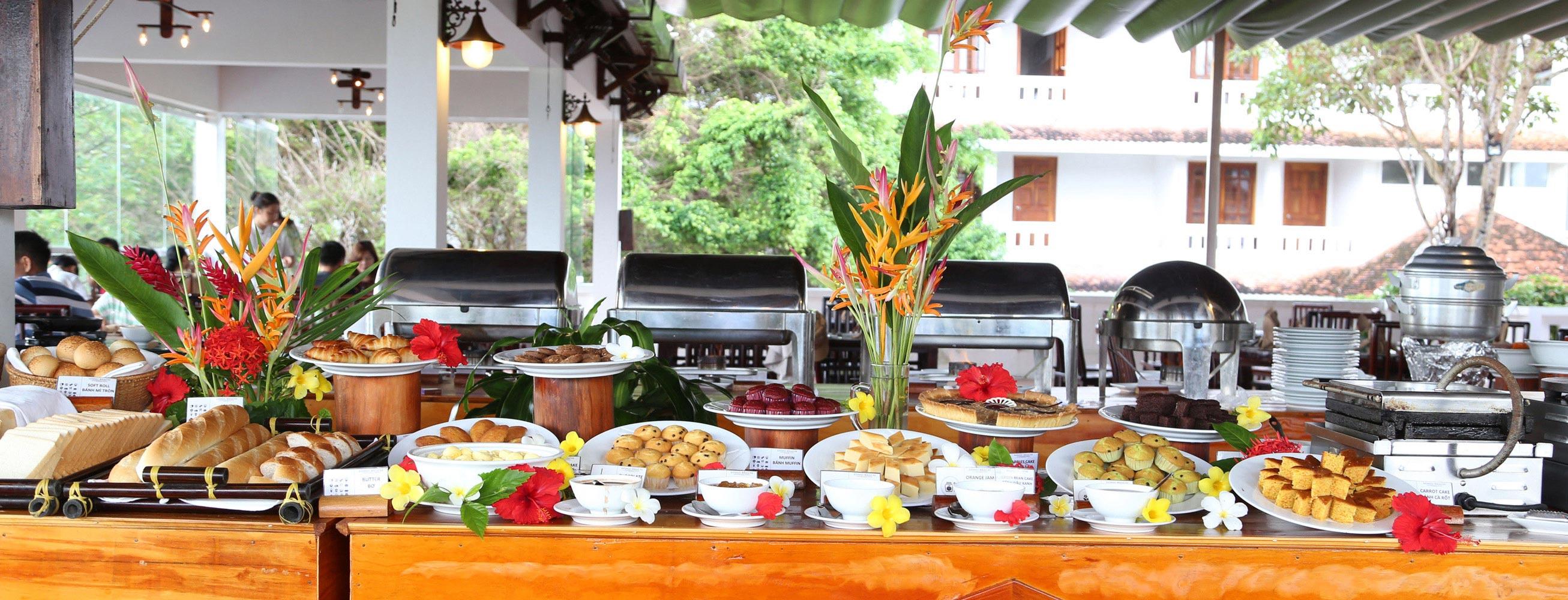 Thiết kế bếp công nghiệp, liên hệ mua bếp công nghiệp, thiết kế bếp khách sạn.